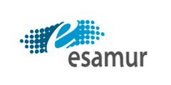 ESAMUR, Entidad Regional de Saneamiento y Depuración de aguas residuales de la Región de Murcia