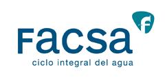 FACSA, SOCIEDAD DE FOMENTO AGRÍCOLA CASTELLONENSE, S.A.